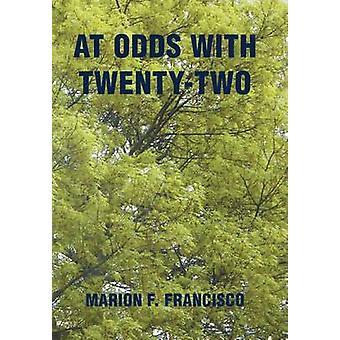 Con veintidós por Francisco y Marion F.