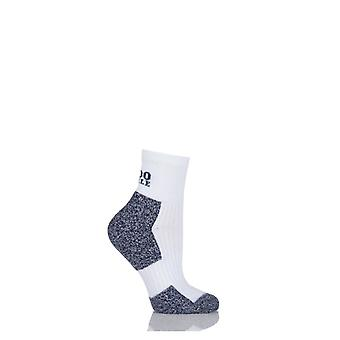 1000 Mile Womens Ultra Performance Socks