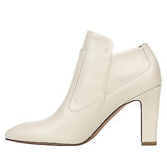 Franco Sarto Womens Kaye Pointed Toe Ankle Fashion Boots