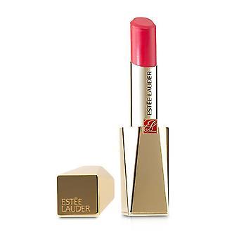 Estee Lauder Pure Color Desire Rouge Excess Lipstick - # 301 Outsmart (Creme) 3.1g/0.1oz