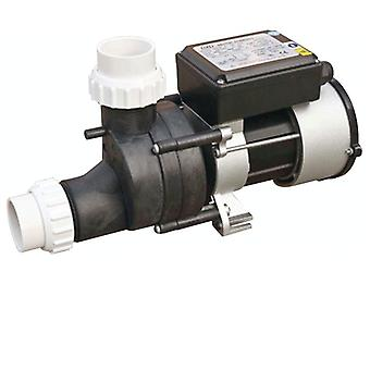 DXD 8A 0.5kW 0.75HP Water Circulation Pump for Hot Tub | Spa | Whirlpool Bath