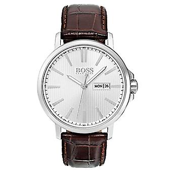 Hugo BOSS Clock man Ref. 1513532