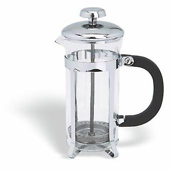 Pujadas Coffee Maker/Herbal Tea Jug