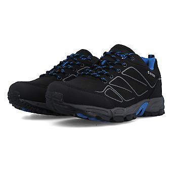 Hi-Tec Ripper Low WP Walking Shoes- AW19