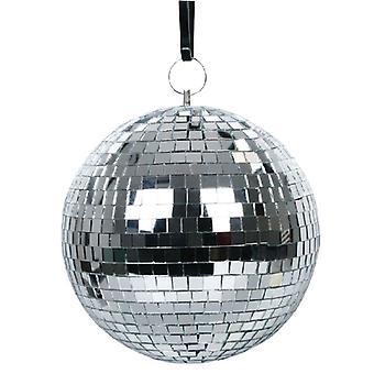 Valueline Disco Ball, 20 cm