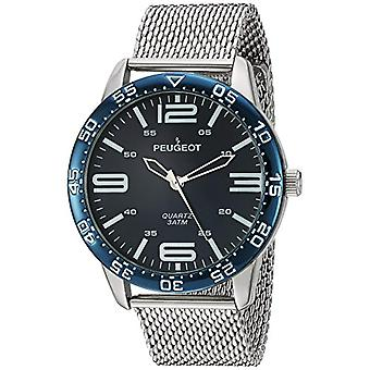 Peugeot Watch Man Ref. 2049SL