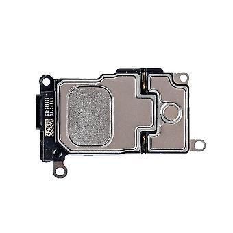 Genuine iPhone 8 - Loudspeaker - Original Pulled