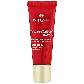 Nuxe Merveillance Eye Contour Lift 15ml