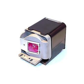 Lampada per proiettore Premium Power Replacement per BenQ 5J-J2V05-001