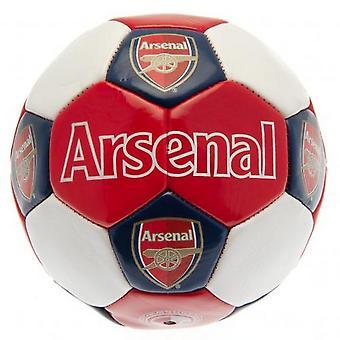 Arsenal FC fotball gave sett