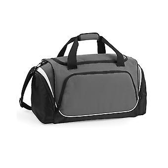 Quadra Pro Team Holdall / Duffle Bag (55 Litres) (Pack of 2)