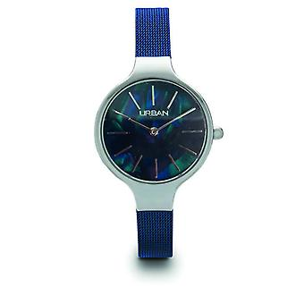 Urban Watch ZU012K