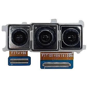 For Xiaomi mi 9 reparasjon tilbake kamera Flex reservedel kamera Flex kabel Flex