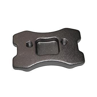 Child shock upper saddle clamp / / super natural /-remote/I950 (22)