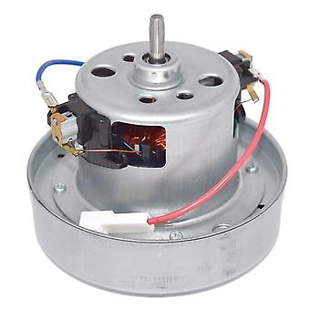 Dyson DC07 YV 2200 YDK TYPE Vacuum MOTOR 240V With Toc