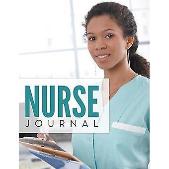 Nurse Journal by Publishing LLC & Speedy
