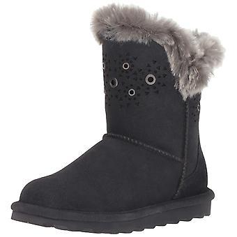 BEARPAW Women's Andrea Fashion Boot