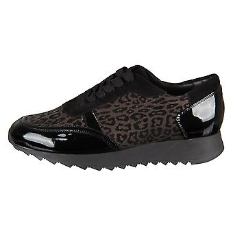 Hassia Madrid 83018147001 universal all year women shoes