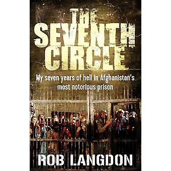 The Seventh Circle by Robert Langdon