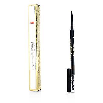 Elizabeth Arden schöne Farbe natürliche Auge Stirn Bleistift - 03 Brownette 0,09g/0,003 Unzen
