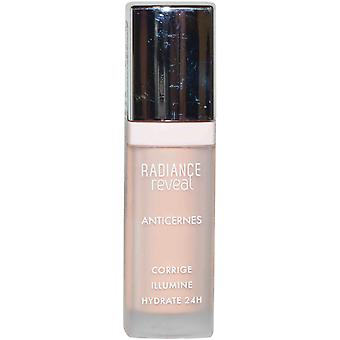 Bourjois Paris Concealer (Correct/Illuminate/Hydrate) 7.8ml Dark Beige #03