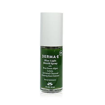 Derma E Purify + Shield Blue Light Shield Spray 30ml/1oz