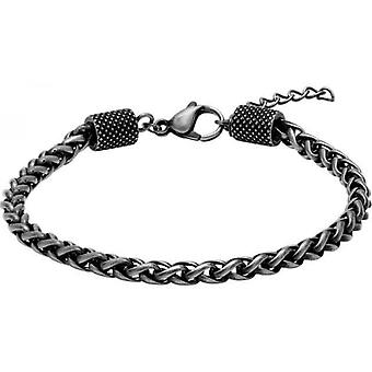 Rochet HB50410 armband -