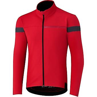 Shimano Men's - Windbreak Jersey Shimano