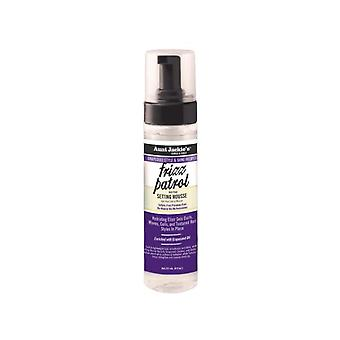 Ciotka Jackie&s Grapeseed Frizz Patrol 244ml
