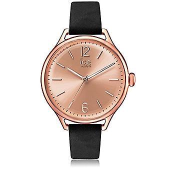 Orologio da Donna Ice-Watch(2)