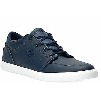 Lacoste Bayliss 739CMA0024092 universal all year men shoes