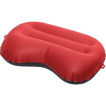 Exped pernă de aer Ruby Red - Ruby Red - X-Large