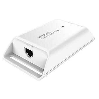 Dlink Power Over Ethernet Poe Injector