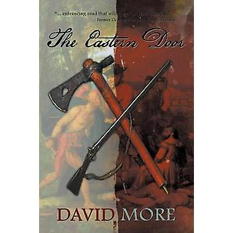 The Eastern Door by More & Dave