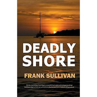 Deadly Shore by Sullivan & Frank