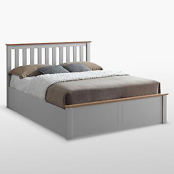 Phoenix osmansk seng