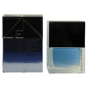Parfume til mænd Zen Shiseido EDT (100 ml)
