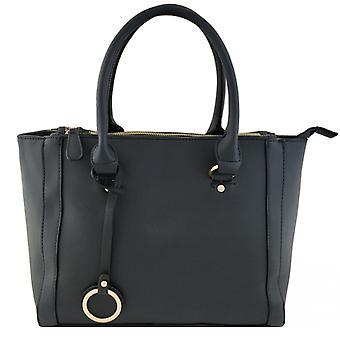 Handbag Saffiano