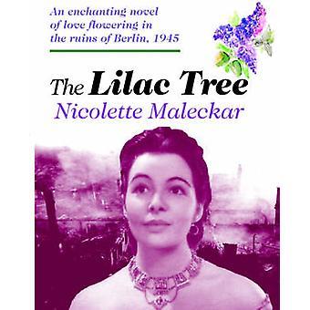 The Lilac Tree by Maleckar & Nicolette