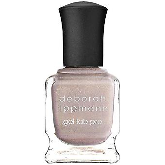 Deborah Lippmann Gel Lab Pro Color - Dirty Little Secret (20369) 15ml