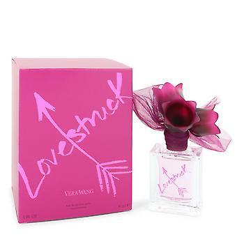 Lovestruck by Vera Wang Eau De Parfum Spray 1 oz / 30 ml (Women)