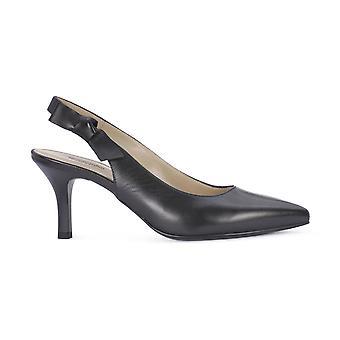 Nero Giardini 907950100 ellegant scarpe da donna estive