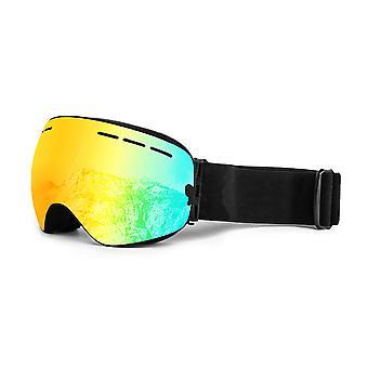 Pyrenees Lenoir Unisex zonnebrillen