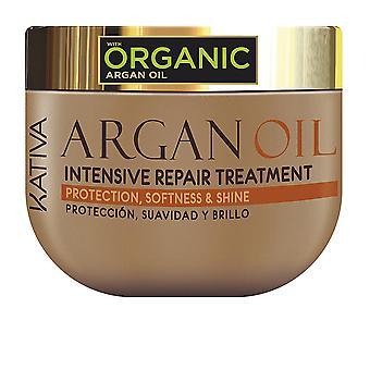 Kativa Argan Oil Intensive Repair Treatment 500 Gr For Women