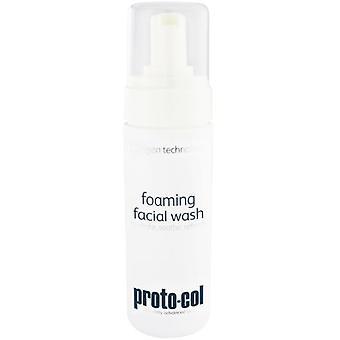 Proto-col Foaming facial wash 150 ml
