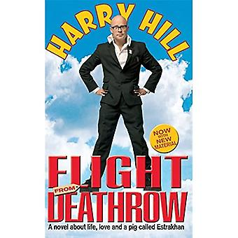 Flight from Deathrow