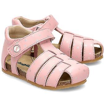 Naturino Alby 0011500736221M10 universele zomer baby's schoenen
