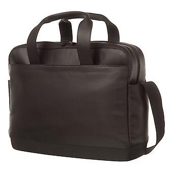 Moleskine klassische Tasche Dienstprogramm - schwarz
