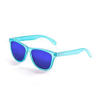 Sea Ocean Sport Sunglasses