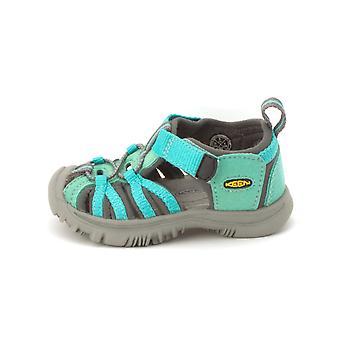 Keen Children Shoes Whisper